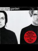 Savage Garden: Savage Garden