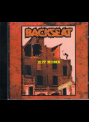 Backseat: Hit Home