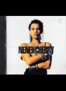 Neneh Cherry: Raw Like Sushi