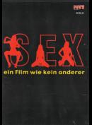 667a: SEX - Ein Film Wie Kein Anderer