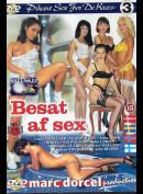467b: Besat Af Sex