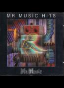 Mr. Music: Hits 11
