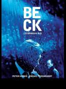 Beck 25: I Stormens Øje