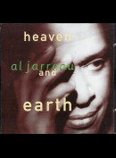 Al Jarreau: Heaven And Earth
