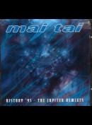 More Images  Mai Tai – History '95 - The Jupiter Remixes