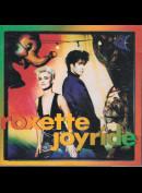 Roxette: Joyride