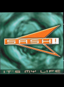 Sash!: Its My Life