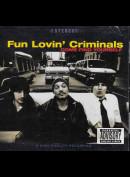 Fun Lovin' Criminals: Come Find Yourself