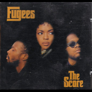 c709 Fugees: The Score