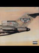 Beastie Boys: Licensed To Ill