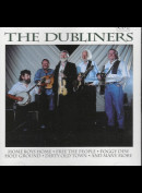 The Dubliners: CD 2
