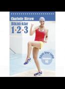 u12416 Bikini-klar Med Charlotte Bircow (UDEN COVER)