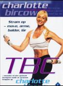 u12417 Stram Op Med Charlotte Bircow (UDEN COVER)