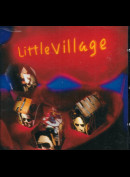 Little Village: Little Village