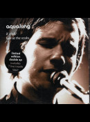 Aqualung: If I Fall / Live At The Scala