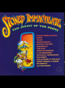 Various: Stoned Immaculate: The Music Of The Doors