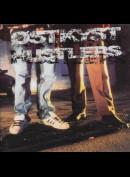 Østkyst Hustlers: Verdens længste rap