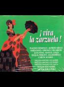 Varius: Viva la Zarzuela