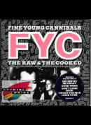 Fine Young Cannibals: The Raw & The Cooked