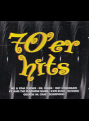 Various: 70'er Hits