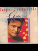 Jesper Lundgaard: Jesper Lundgaards Glade Jul