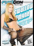 4072 Swallow Myne