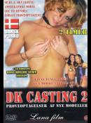 4079 DK Casting 2