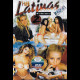 280z Bestseller 1002: Hot Latinas 2