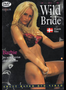 4083 The Wild Bride