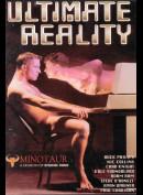 350i Ultimate Reality