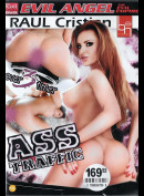4084 Bestseller 1056: Ass Traffic