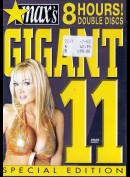 4090 Gigant 11