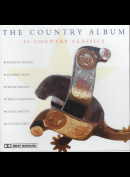 Various: The Country Album