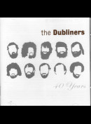 The Dubliners: 40 Years