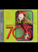 Various In The Summertime: Greatest Hits Of The 70s