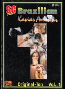 4250 Brazilian Kaviar Amateur 1