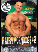 4293 Hairy Horndogs 2
