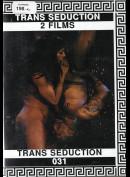 4295 Trans Seduction Film - 2 disc