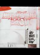 Chroming Rose : Art Works Live Now