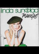Linda Sundblad: Manifest