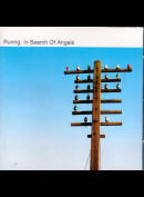 Runrig: In Search Of Angels