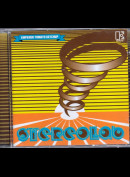 More Images  Stereolab: Emperor Tomato Ketchup