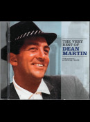 More Images  Dean Martin: The Very Best Of Dean Martin (The Capitol & Reprise Years)