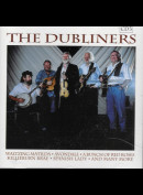 The Dubliners: CD 3