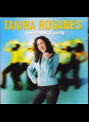 Tamra Rosanes: LineDANCEparty
