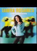 Tamra Rosanes: LineDANCEparty