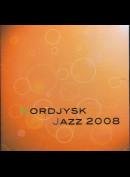 Various: Nordjysk Jazz 2008