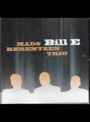 Mads Berentzen Trio: Bill E