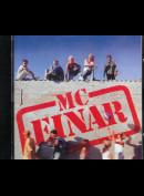 MC Einar: Arh Der