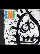 EMF: Schubert Dip
